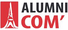Alumni com'