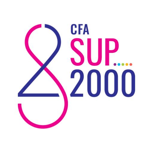 cfasup2000